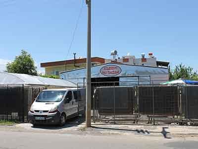 Antalya en ucuz halı yıkama